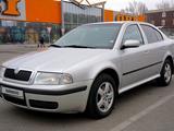 Skoda Octavia 2006 года за 3 300 000 тг. в Алматы – фото 3