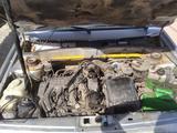 ВАЗ (Lada) 2114 (хэтчбек) 2010 года за 850 000 тг. в Тараз – фото 5