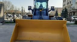 XCMG  LW300FN 2021 года в Алматы – фото 5