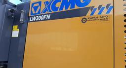 XCMG  LW300FN 2021 года в Алматы – фото 2