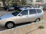 ВАЗ (Lada) 2171 (универсал) 2013 года за 2 400 000 тг. в Нур-Султан (Астана) – фото 4