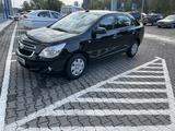 Chevrolet Cobalt 2021 года за 5 750 000 тг. в Алматы