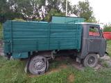 УАЗ  3303 1992 года за 700 000 тг. в Талдыкорган – фото 2