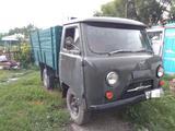 УАЗ  3303 1992 года за 800 000 тг. в Талдыкорган – фото 3