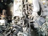Двигатель Toyota 1.8 16V 7A-FE Инжектор + за 250 000 тг. в Тараз – фото 3