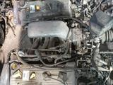 Двигатель Toyota 1.8 16V 7A-FE Инжектор + за 250 000 тг. в Тараз – фото 4