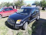 Ford Fusion 2006 года за 1 700 000 тг. в Петропавловск