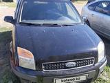 Ford Fusion 2006 года за 1 700 000 тг. в Петропавловск – фото 2
