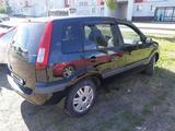 Ford Fusion 2006 года за 1 700 000 тг. в Петропавловск – фото 5