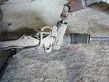 Рулевая рейка на вояджер за 112 тг. в Алматы – фото 2
