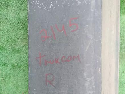 Накладка порога правая и левая сторона на Tucson 12 года… за 12 000 тг. в Нур-Султан (Астана) – фото 4