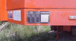 TSR  Трал 100 Тон 2012 года за 40 000 000 тг. в Павлодар – фото 4