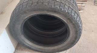 Зимний шины за 40 000 тг. в Шымкент