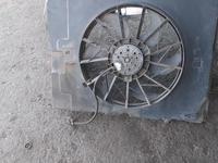 Вентилятор за 35 000 тг. в Нур-Султан (Астана)