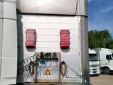 Schmitz  Cargo Bull 2012 года за 4 900 000 тг. в Кызылорда – фото 5