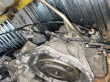 Контрактная коробка QR20 QR25 4WD за 150 000 тг. в Семей – фото 2