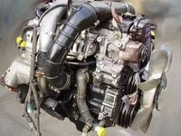 Двигатель 1kz сюрф за 1 200 тг. в Алматы