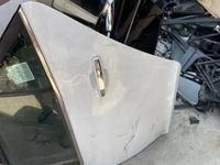 Дверь Chevrolet Malibu за 1 111 тг. в Алматы