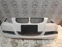 Бампер передний BMW e90 БМВ е90 за 70 000 тг. в Шымкент