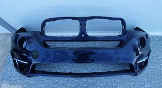 Бампер передний BMW X5 F15 за 150 000 тг. в Уральск