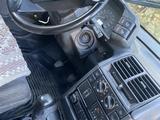 ВАЗ (Lada) 2111 (универсал) 2003 года за 800 000 тг. в Алматы – фото 4