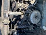 ЗиЛ 1993 года за 1 500 000 тг. в Петропавловск – фото 4