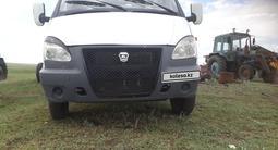 ГАЗ ГАЗель 2006 года за 3 050 000 тг. в Актобе – фото 5