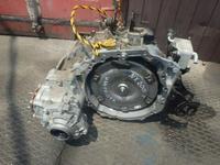 Двигатель 3zrfe 2.0 за 5 555 тг. в Атырау