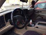 Chevrolet Tahoe 2003 года за 5 100 000 тг. в Алматы – фото 2