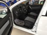 Chevrolet Nexia 2021 года за 4 690 000 тг. в Актау – фото 4