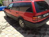 Volkswagen Passat 1993 года за 850 000 тг. в Усть-Каменогорск – фото 2