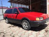 Volkswagen Passat 1993 года за 850 000 тг. в Усть-Каменогорск – фото 3