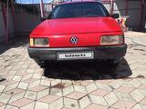 Volkswagen Passat 1993 года за 850 000 тг. в Усть-Каменогорск – фото 4