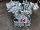 Двигатель 3gr-FSE 3.0 литра за 350 000 тг. в Темиртау – фото 5