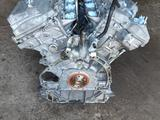Двигатель 3gr-FSE 3.0 литра за 350 000 тг. в Темиртау