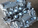 Двигатель 3gr-FSE 3.0 литра за 330 000 тг. в Темиртау – фото 2