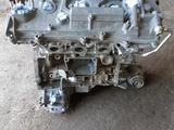 Двигатель 3gr-FSE 3.0 литра за 350 000 тг. в Темиртау – фото 3