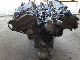 Двигатель 3gr-FSE 3.0 литра за 350 000 тг. в Темиртау – фото 4