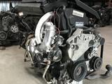 Двигатель VW BWA 2.0 TFSI из Японии за 600 000 тг. в Кызылорда – фото 2