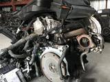 Двигатель VW BWA 2.0 TFSI из Японии за 600 000 тг. в Кызылорда – фото 5