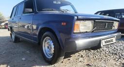 ВАЗ (Lada) 2104 1997 года за 600 000 тг. в Туркестан – фото 2