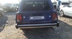ВАЗ (Lada) 2104 1997 года за 600 000 тг. в Туркестан – фото 3