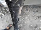 Панарама за 100 000 тг. в Тараз – фото 4