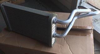 Радиатор печки за 60 000 тг. в Алматы