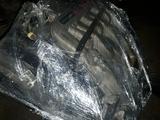 Двигатель за 40 000 тг. в Тараз – фото 2