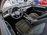 Volkswagen Passat Business 1.4 TSI 2020 года за 15 160 000 тг. в Уральск – фото 5