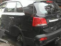 Авторазбор Kia, Chevrolet, Mitsubishi, Nissan, Mazda от 2006 года в Нур-Султан (Астана)