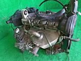 Двигатель на VOLVO S60 RS65 B5244S2 за 310 000 тг. в Алматы – фото 3