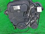 Двигатель на VOLVO S60 RS65 B5244S2 за 310 000 тг. в Алматы