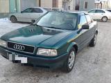 Audi 80 1992 года за 1 500 000 тг. в Павлодар